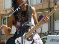 Isa Somparé Concert Bagnolet 6 juin 2015 6