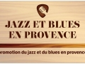 jazz steau